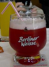 berliner_weise