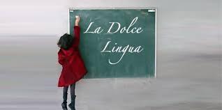 nedelja_italijanskog_filma