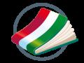 kurs italijanskog jezika linguistico