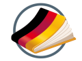 kurs nemačkog jezika linguistico
