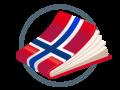 kurs norveskog jezika linguistico