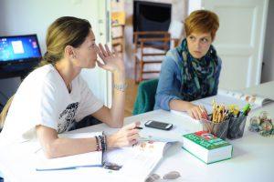 kurs italijanskog jezika za odrasle linguistico