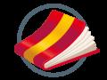 kurs španskoj jezika linguistico