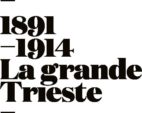 trieste_logo