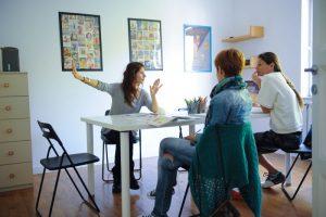 kursevi stranih jezika za odrasle