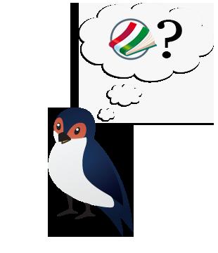 zasto uciti italijanski