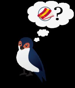 zašto učiti španski